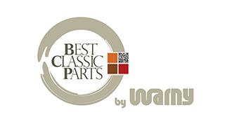 best-classic-parts-teaser-logo