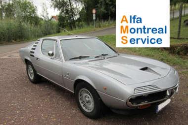 alfa-montreal-service_logo-teaser