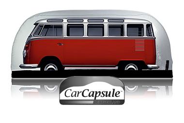 carcapsule-teaser-logo