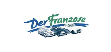 der-franzose-logo-teaser