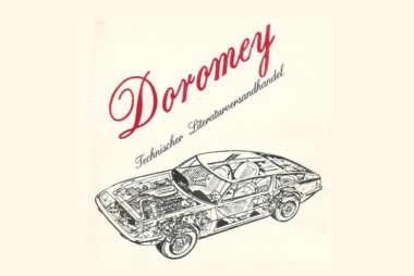 doromey-katalog1