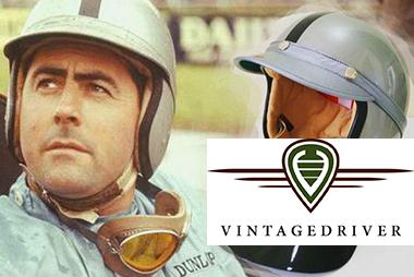 vintagedriver_teaser-logo