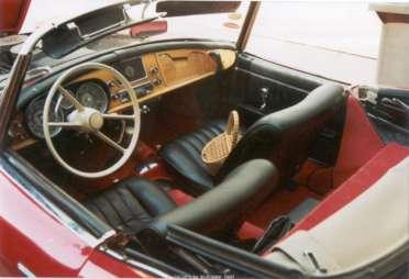 winklmayr-sattlerei-cabrio-classic-portal