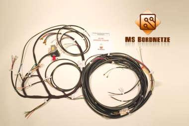 ms-bordnetze_teaser-logo