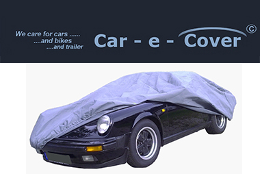 car-e-cover-logo-teaser