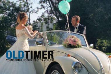 oldtimer-verleih_teaser-logo