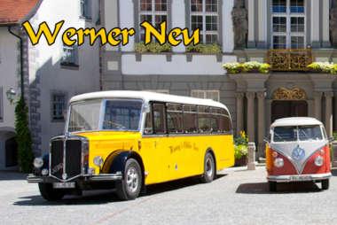 werner-neu_teaser-logo
