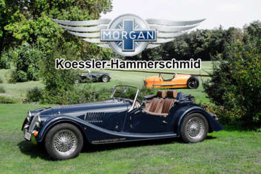 morgan-at-mietfahrzeuge_teaser-logo