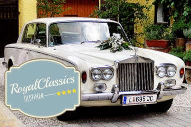 royal-classics_teaser-logo