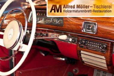 alfred-moeller-oldtimer-holzarmaturen_gallery-teaser