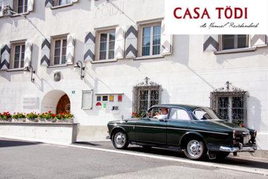 casa-toedi_gallery_teaser