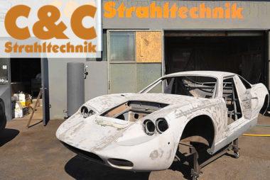 cc-strahltechnik-oldtimer-sandstrahlen_gallery_teaser