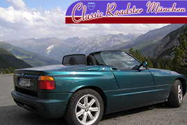 classic-roadster-muenchen_teaser-logo