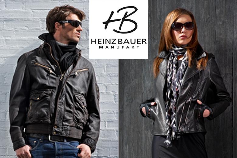 heinz-bauer-oldtimer-bekleidung-shop_classic-portal_teaser