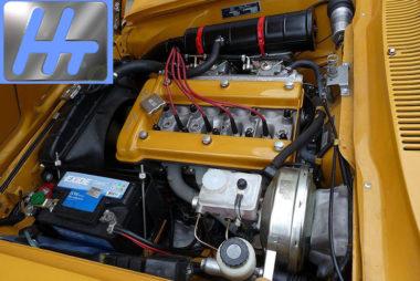 histo-tech-oldtimer-restauration-motorsport_classic-portal_teaser