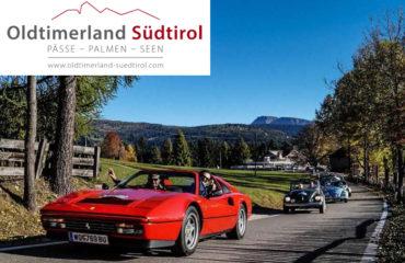 oldtimerland-suedtirol_gallery-teaser