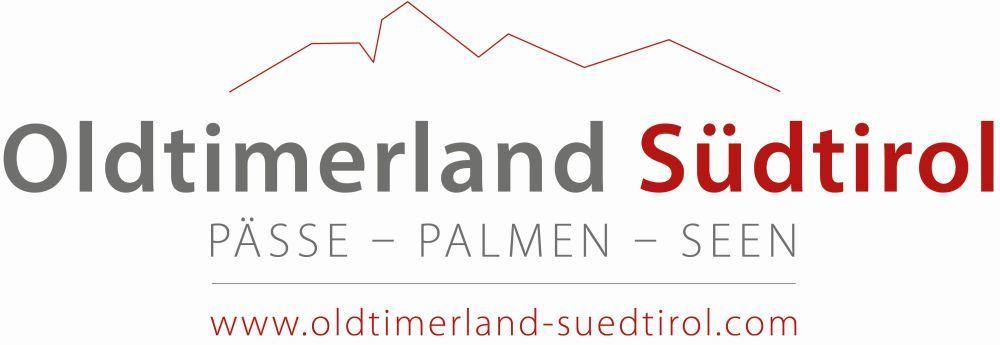 plantitscherhof__classic-portal-2029