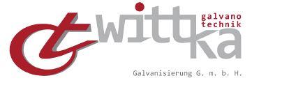 wittkagogalvanik_logo