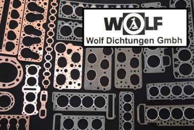 wolfdichtungen_teaser