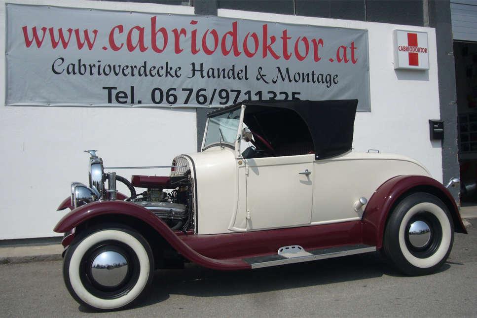 cabriodoktor_19_classic-portal