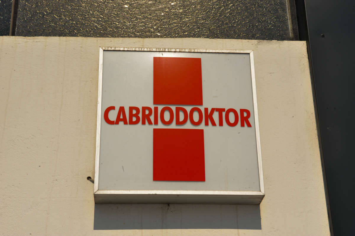cabriodoktor_classic-portal_055-1