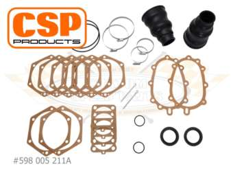 csp-products_30038_1