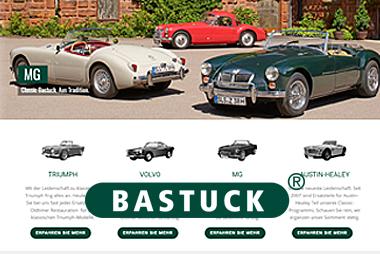 bastuck-logo-teaser