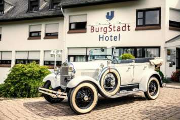 burgstadt_hotel_01_classic-portal