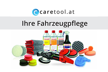 caretool-teaser-logo