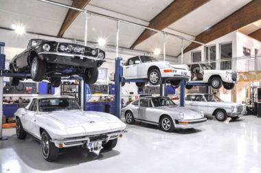krieg-classic-cars_46_classic-portal