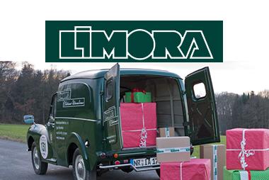 limora-teaser-logo
