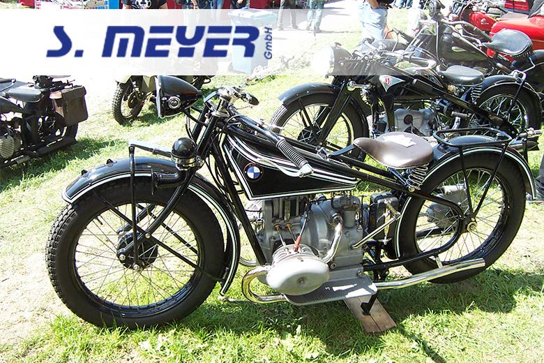 bmw oldtimer motorrad teile meyer shop classic portal. Black Bedroom Furniture Sets. Home Design Ideas
