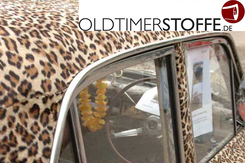 oldtimerstoffe-verkauf-autosattler_classic-portal_teaser