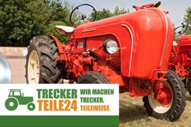 treckerteile24-teaser-logo
