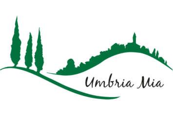 umbria-mia_logo