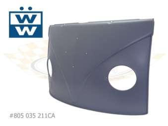 csp-products_vw-maske_classic-portal