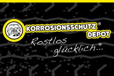 korrosionsschutzdepot-oldtimer-zubehoer-shop_classic-portal_teaser