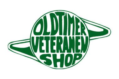 oldtimer-veteranen-shop_classic-portal_teaser