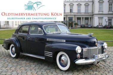 oldtimervermietung-koeln_teaser-logo1