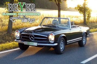 beyer-klassiker-restauration-oldtimer-coburg-bayern_classic-portal_teaser3