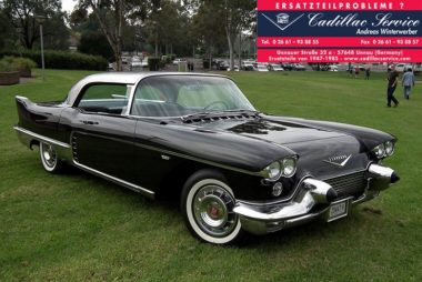 cadillac-service_gallery_teaser_2