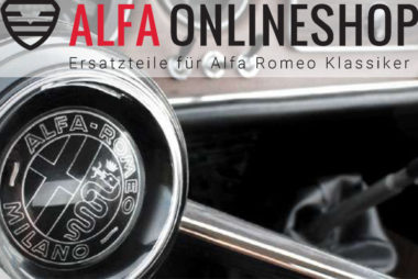 fritz-wenger_alfa-onlineshop_gallery_teaser