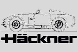 haeckner-alfa-teile_grid-teaser1