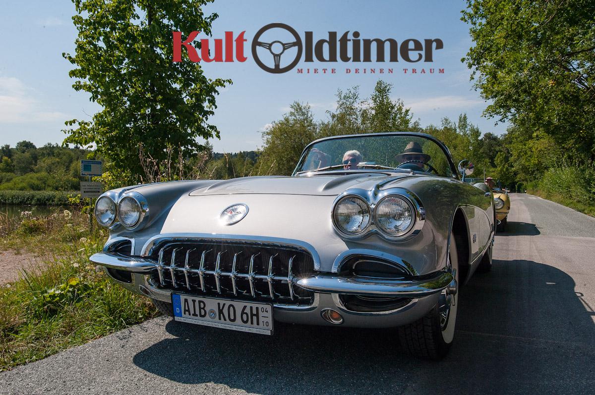 kultoldtimer_classic-portal_017_teaser