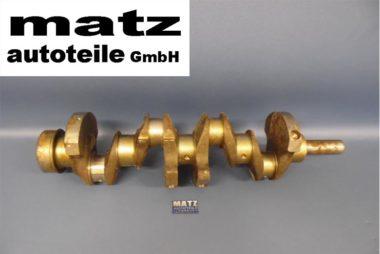 matz-autoteile-gallery_teaser