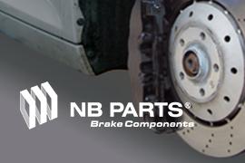 nb-parts-bremsenaufarbeitung-grid_teaser1