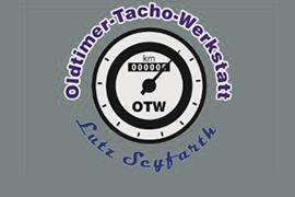 oldtimer-tacho-werkstatt-grid_teaser1