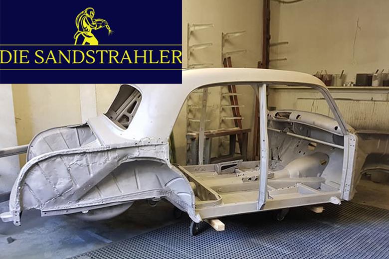 die-sandstrahler-oldtimer_gallery_teaser