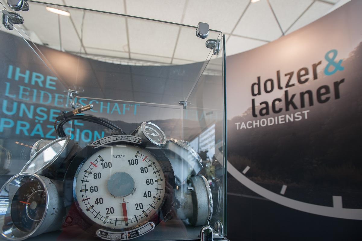 oldtimer-instrumente-dolzer_classic-portal_111-1