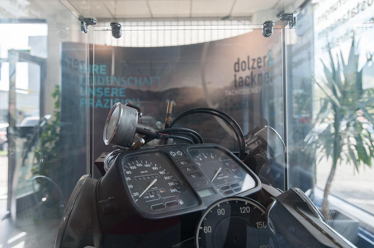 oldtimer-instrumente-dolzer_classic-portal_114